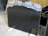 Hauakivi erikujuline, bareljeef - roosid 45