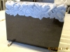 Hauakivi erikujuline, bareljeef - roosid 47