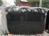 Hautakivi erimuotoinen - reliefi kastanja 3