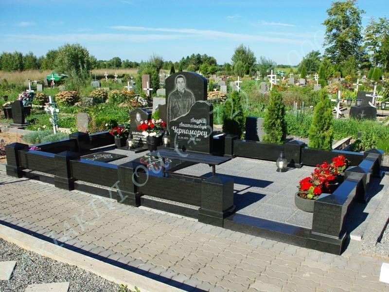 Памятники надгробные цена йыхви памятники крест на могилу своими руками из