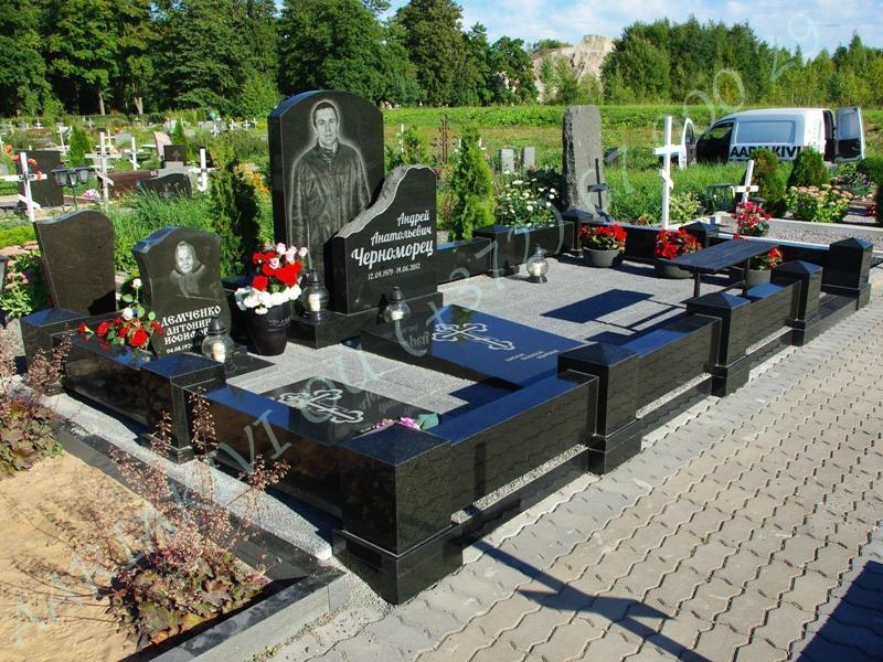 Памятники надгробные цена йыхви надгробные памятники в ростове оренбурге