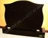 Hauakivi 035-10 M3B+++ 70x50x10cm Poleeritud Poleeritud Poleeritud napoleon