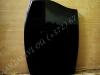 Hauakivi [035-67-10 M2B+++] 50x70x10cm, Poleeritud Poleeritud Poleeritud, peal laine ja servad kaared