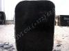 Hauakivi [020-15] 40x50x15cm, Poleeritud Klombitud Saetud
