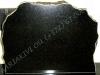 Hauakivi [048-15] 80x60x15cm, Poleeritud Klombitud Saetud