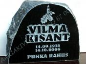 "PILT-012, KIRI-041(est/rus) ""R"", naturaalne"