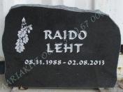 PILT-013, KIRI-030(est), hõbedavärv
