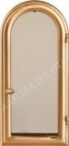Toode nr 702918 - Pronks latern kivisse 37x18cm