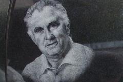 Portree  hauakivil - 13