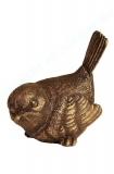 Toode nr 346404 - Pronks lind 9cm