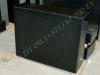 Hautakivi [020-10-15] 50x40x15cm, Kiillotettu Kiillotettu Kiillotettu