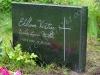Hauakivi [030-2-10] 60x50x10cm, Poleeritud Poleeritud Poleeritud, naturaalne