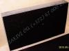 Hauakivi [060-6-15] 100x60x15cm, Poleeritud Saetud Saetud