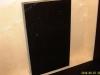 Hauakivi [060-9-10] 60x100x10cm, Poleeritud Saetud Saetud