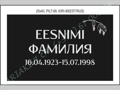 pilt-99 kiri-99 est-rus_0