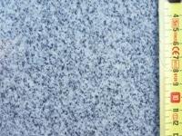 Helehall graniit