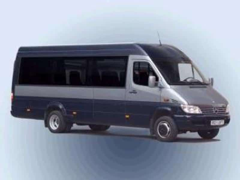 Matusebüroo Kristin-matusekeskus Maardu kalmistul-matuseauto mb buss