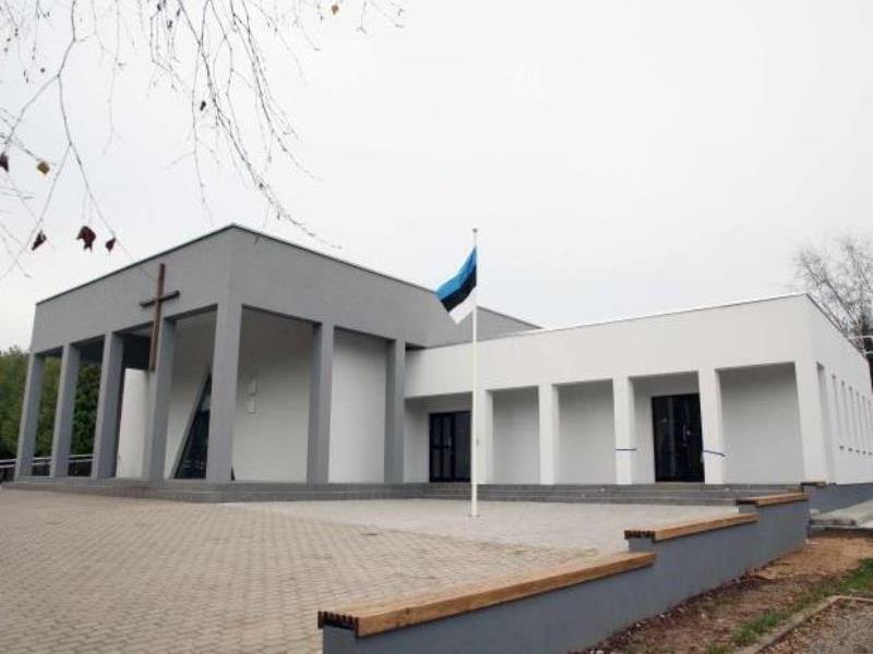 Tartu krematoorium 01