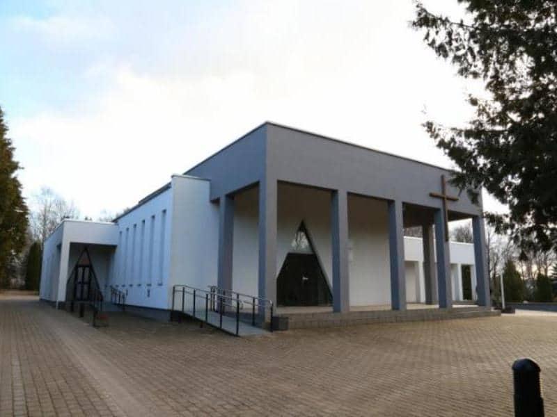 Tartu krematoorium 02