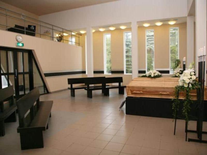 Tartu krematoorium 04