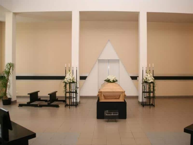 Tartu krematoorium 05