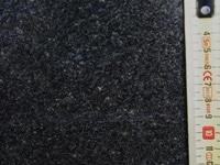 Must graniit